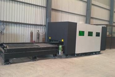1.5 X 3 CNC Laser
