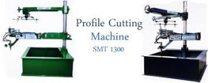 profile-cutting5